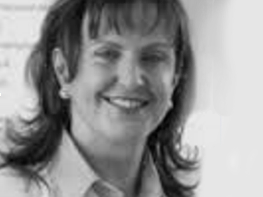 Prof. Dr. medic (RO) Alina Maria Aurora Fratila