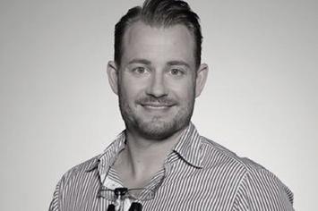 Dr. Markus Lietzau MSc. Zahnarzt- Dentalsplace