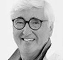 Prof. Dr. med. Dieter Beyer