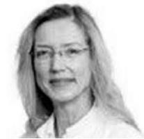 Dr. med. Gudula Mende