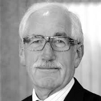 Prof. Dr. med. Georg Sabin