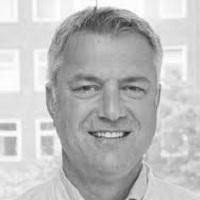 Prof. Dr. med. Guido Schumacher