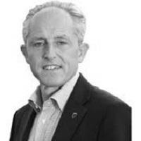 Prof. Dr. rer. pol. Axel Olaf Kern