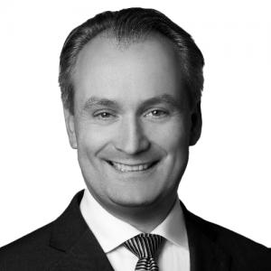 Klaus M. Brisch