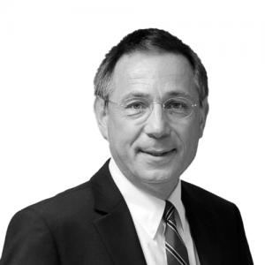 Prof. Dr. med. Dipl. Psych. Matthias Keidel