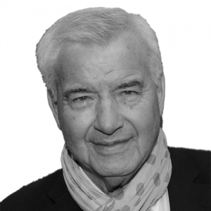 Winfried Jacobs