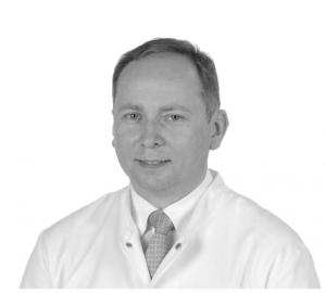 Prof. Dr. Dr. h.c. Konrad Karcz