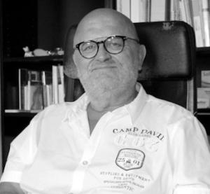 Michael Meixner