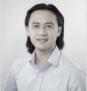 Dr. Stefan Taing
